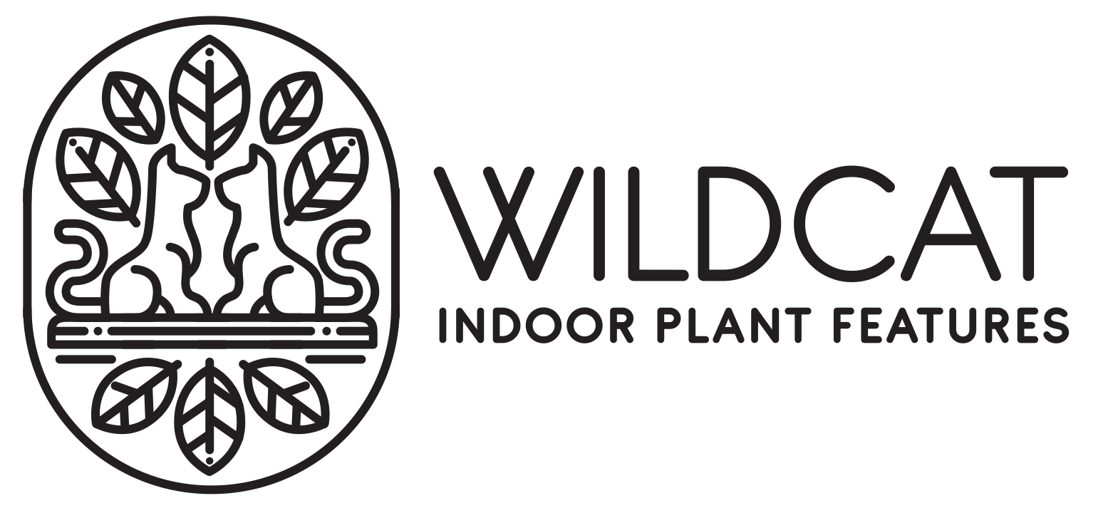 Wildcat Plants